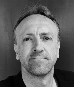 Arne Roger Janse