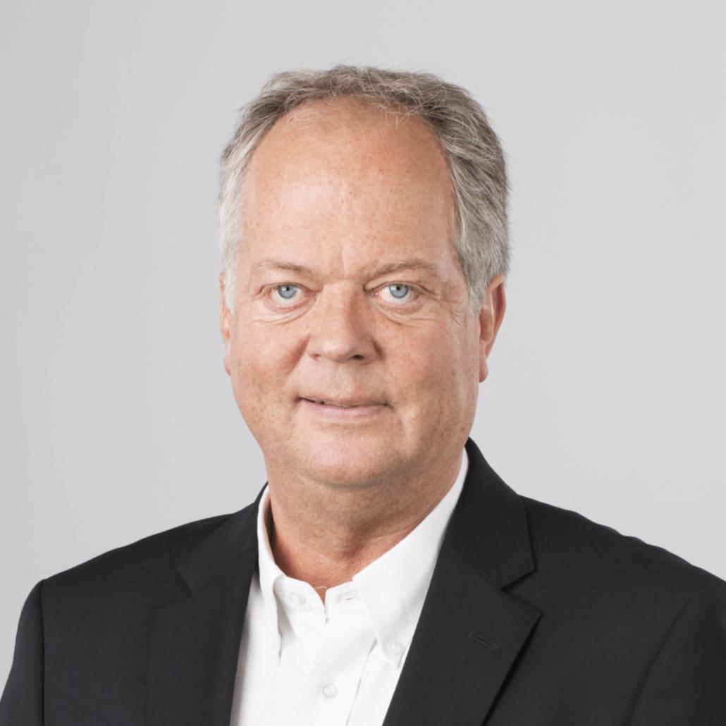 Egil Norman Olsen