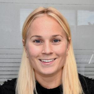 Marthe Syvertsen