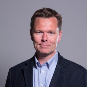 Kristian Råmunddal