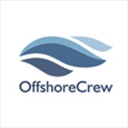 Offshore Crew