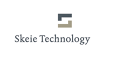 skeie techology logo