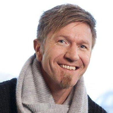 Kjell Ove Klauset