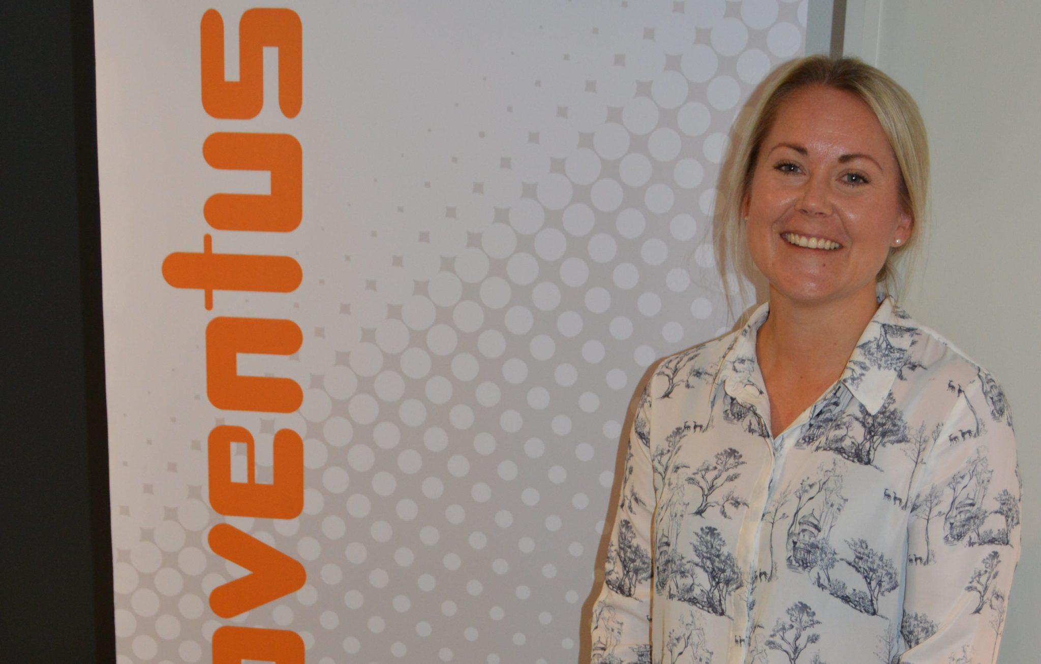 Kristine Ribe-Christensen