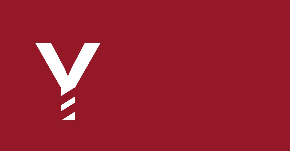 yerv logo