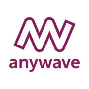 Anywave