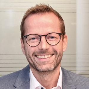 Ludvig Nordal