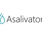 Asalivator